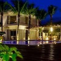 Maui Hotel