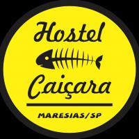HOSTEL CAIÇARA